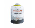 Pinguin Gas cartridge 450g