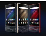 Telefonas Blackberry Key2 LE