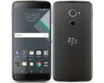 Telefonas Blackberry DTEK60