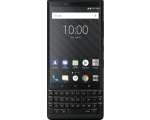 Telefonas Blackberry Key2