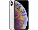 Telefonas Apple iPhone XS Max 512GB