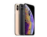 Telefonas Apple iPhone XS 64GB