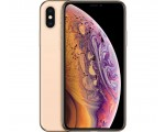 Telefonas Apple iPhone XS 512GB